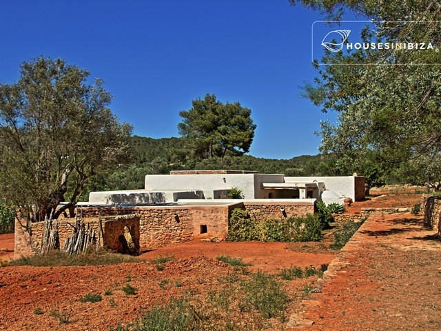 holiday rental in ibiza